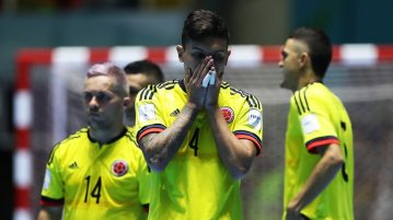 colombia-vs-paraguay
